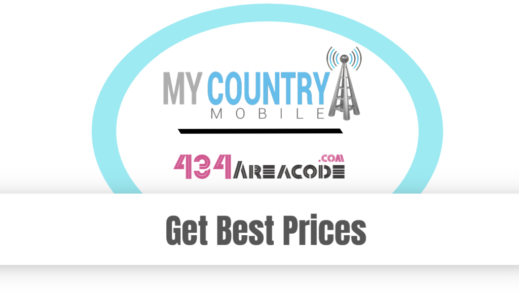 434- My Country Mobile